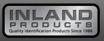 Inland Products Logo