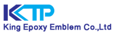 King Epoxy Technology Partners (KTP) Logo